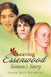Leaving Essenwood Book PDF