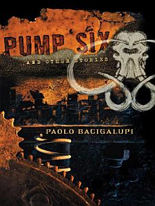 Pump Six and Other Stories Book