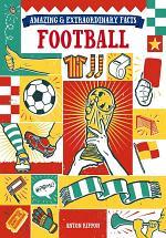 Amazing & Extraordinary Facts - Football