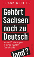Geh  rt Sachsen noch zu Deutschland  PDF