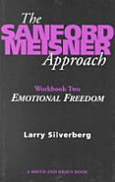 The Sanford Meisner Approach PDF