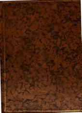 Muliebria historico-medica, hoc est, partium genitalium muliebrium : consideratio physico-medico-forensis, qua pudenti muliebris partes tam externae, quam internae, scilicet uterus cum ipsi annexis ovariis et tubis fallopianis, nec non varia de clitoride et tribadismo, de hymene et nymphotomia seu feminarum circumcisione et castratione selectis et curiosi observationibus traduntur