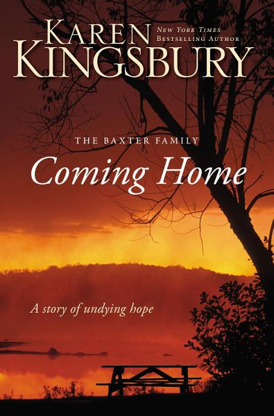 Download Coming Home Book