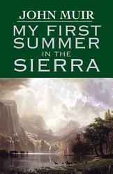 My First Summer In The Sierra Book PDF