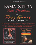 Kama Sutra Sex Positions and Sexy Games for Couples PDF