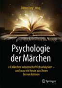 Psychologie der M  rchen PDF