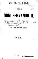 Novo diccionario de lingua portugueza     PDF