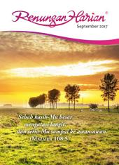Renungan Harian®: September 2017