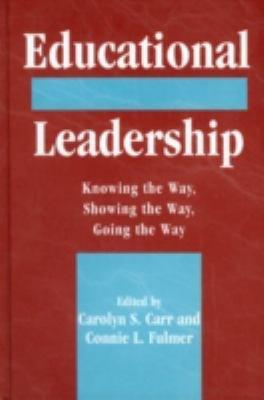 Educational Leadership PDF