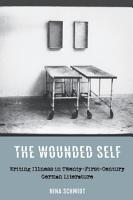 The Wounded Self PDF