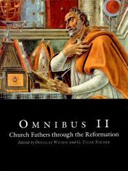 Omnibus II PDF