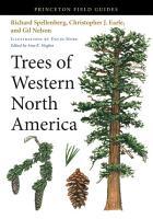 Trees of Western North America PDF