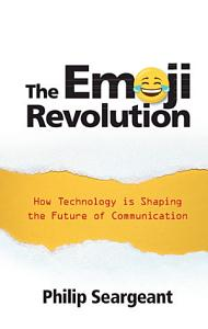 The Emoji Revolution PDF