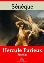 Hercule furieux: Nouvelle édition augmentée