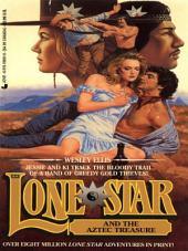 Lone Star 123/aztec