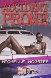 Accident Prone Book PDF