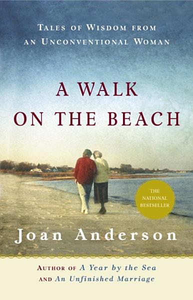Download A Walk on the Beach Book