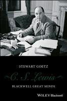 C  S  Lewis PDF