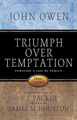 Triumph Over Temptation