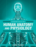 Essentials of Human Anatomy and Physiology PDF