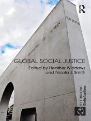 Global Social Justice PDF
