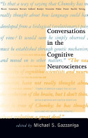 Conversations in the Cognitive Neurosciences PDF