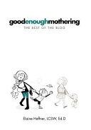 Goodenoughmothering PDF