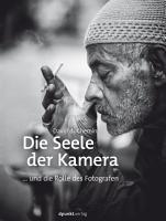 Die Seele der Kamera PDF