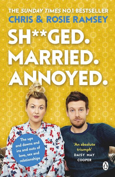 Download Sh  ged  Married  Annoyed  Book