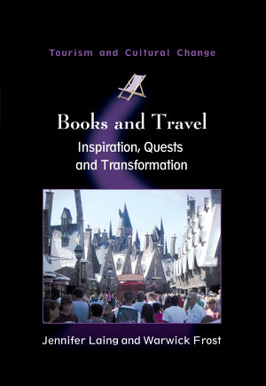 Books and Travel PDF