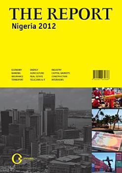 The Report  Nigeria 2012 PDF