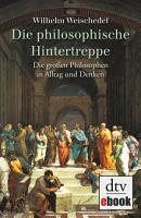 Die philosophische Hintertreppe PDF