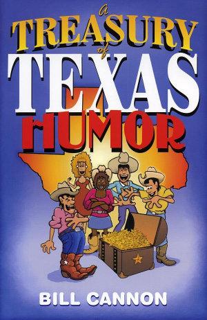 A Treasury of Texas Humor