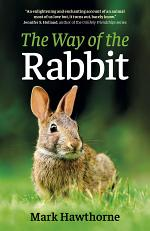 The Way of the Rabbit