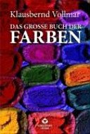 Das gro  e Buch der Farben PDF