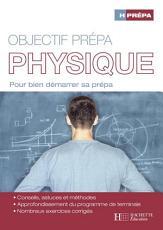 Objectif pr  pa Physique PDF