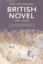 Contemporary British Novel Since 2000
