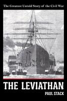 The Leviathan PDF