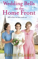 Wedding Bells on the Home Front PDF