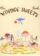 Download The Vintage Sweets Book Book