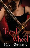 Third Wheel Book