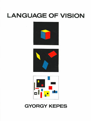 Language of Vision PDF
