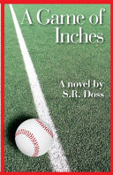 A Game of Inches PDF