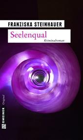 Seelenqual: Peter Nachtigalls zweiter Fall