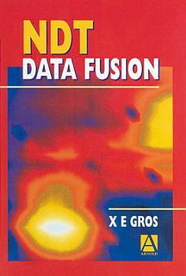NDT Data Fusion
