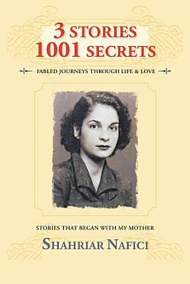 3 Stories 1001 Secrets