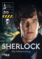 Sherlock PDF