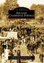 Around Cambridge Springs