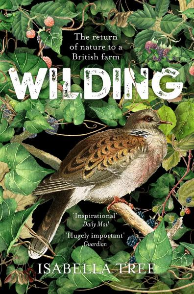 Download Wilding Book