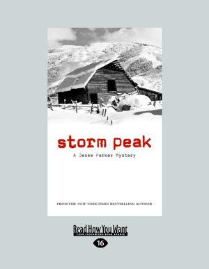 Storm Peak PDF